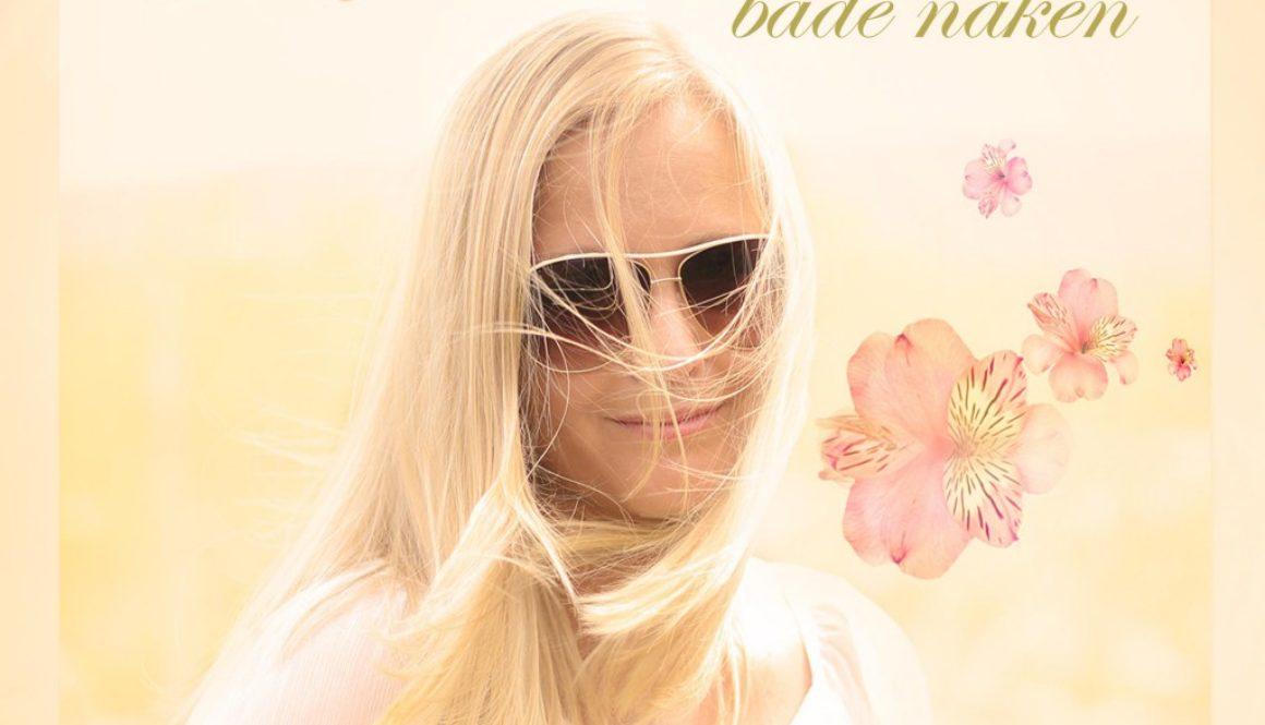 cover2-bade-naken