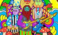 Woodstock3000 2016