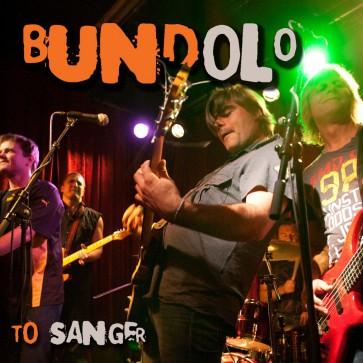Bundolo - to sanger