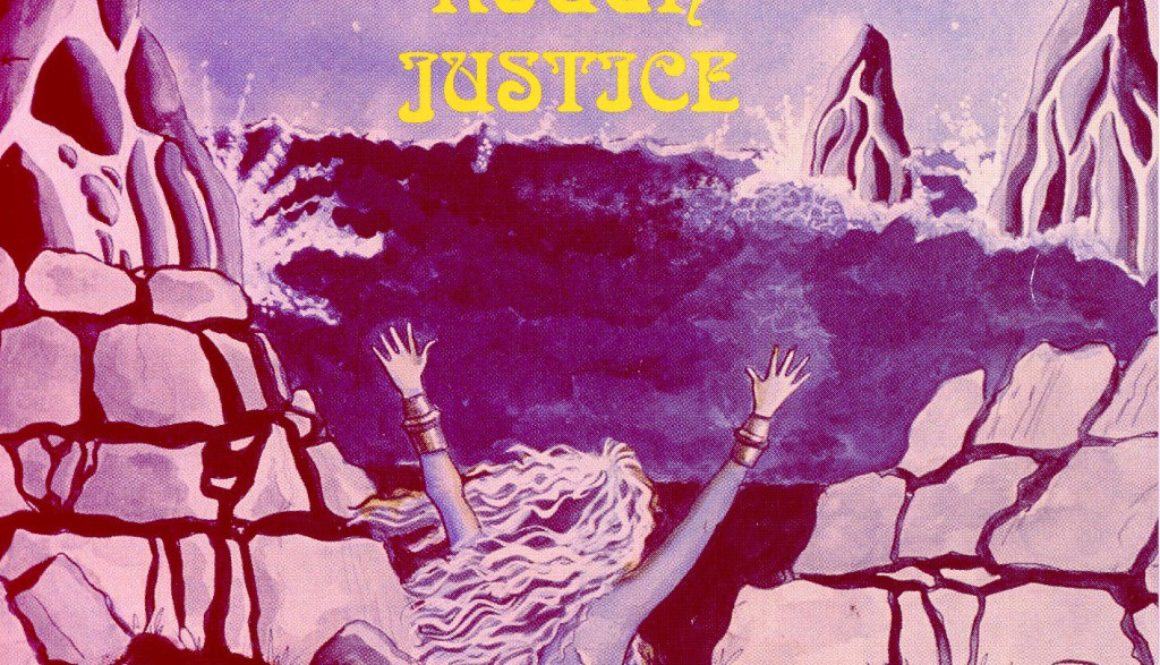 rough_justice