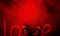 Valentinesparty med Voice på Vellet