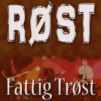 røst-cover