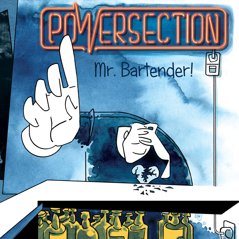 cover elektronisk distribusjon