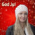 kristina cover god jul 72dpi
