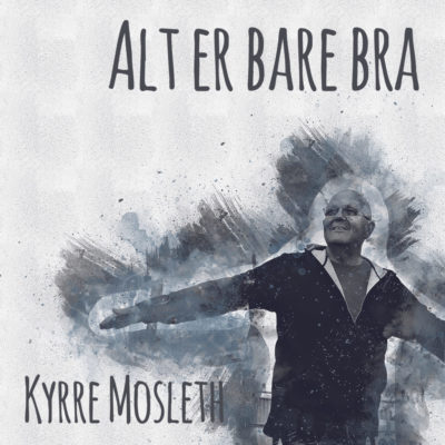 Cover Alt er bare Bra2