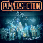 Powersection - The Flood [Single]