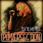 Powersection - You're my Nest