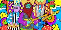 2015_hippie