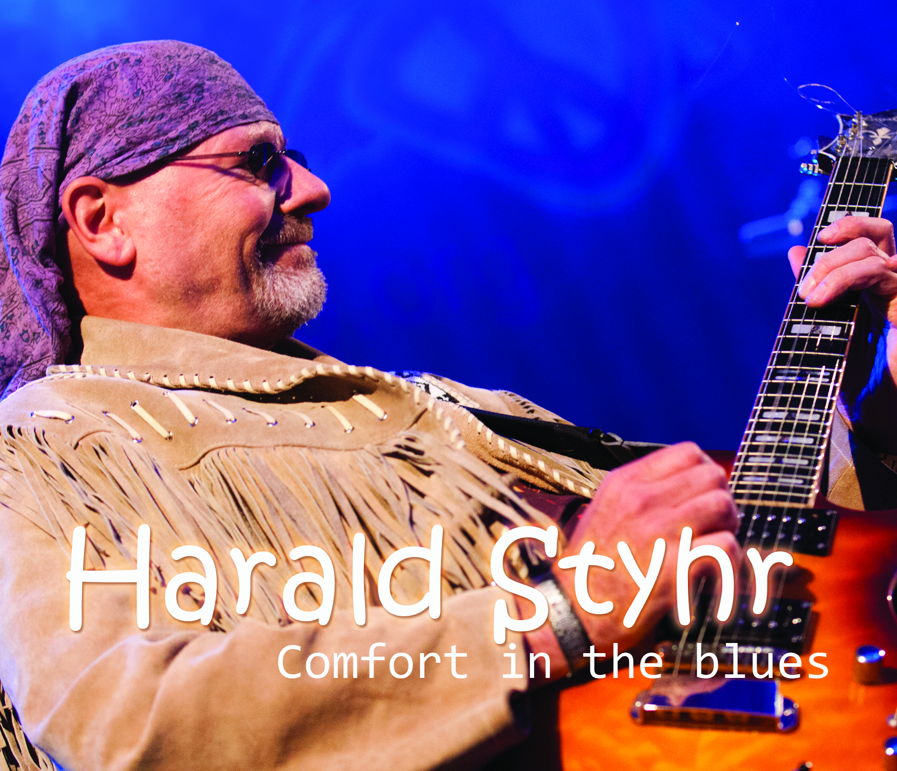 harald_styhr_cover_front